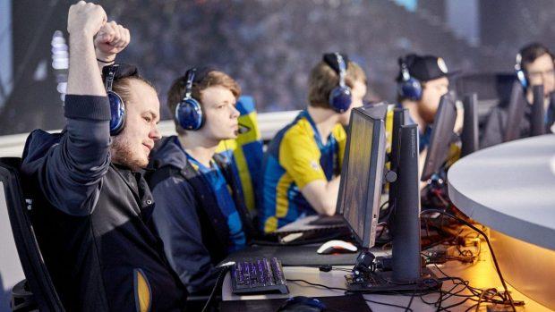 La lega statunitense di Overwatch potrebbe essere fra le prime al mondo a godere di un'associazione per i diritti dei suoi atleti.
