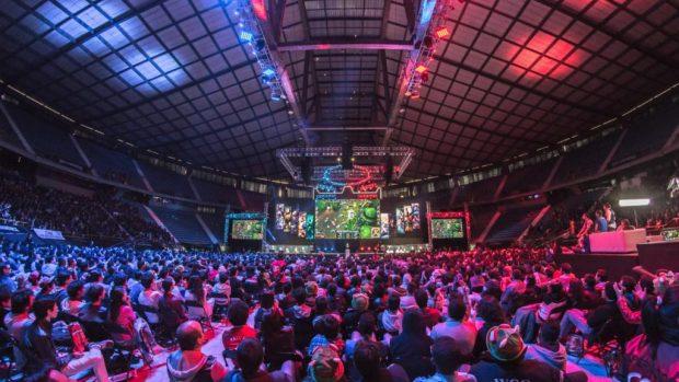 Negli Stati Uniti Riot Games sta supportando la nascita di un'associazione di giocatori, guidata dall'ex general counsel della NBA Player's Association.
