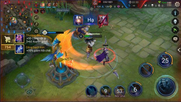 L'arrivo del gioco mobile Honor of Kings in Occidente sarà un elemento da tenere d'occhio per giudicare l'anno degli eSports e dello streaming.