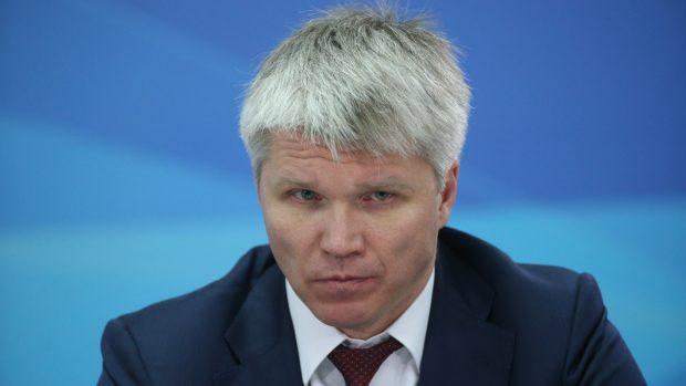 Il ministro russo dello Sport ha aperto le porte all'affiancamento degli eSports alle discipline tradizionali.