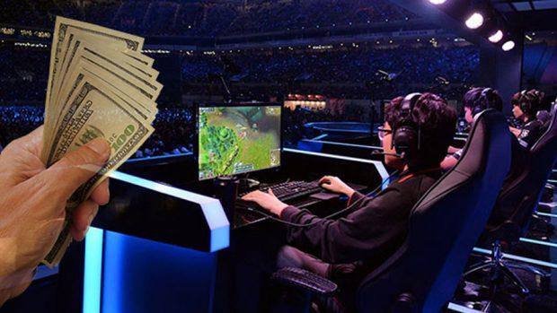 Scommesse ed eSports sono due fenomeni incompatibili per il CIO. E anche per Ubisoft.