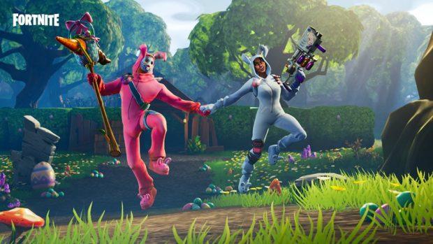 I 100 milioni che Epic Games vuole investire per lanciare Fortnite degli eSports fa davvero un certo effetto. Ma sarà la mossa giusta?