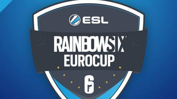 Sabato 6 ottobre la ESL Arena ospiterà la ESL Rainbow Six EuroCup, il primo torneo internazionale organizzato da ESL in Italia e dedicato al celebre titolo di Ubisoft.