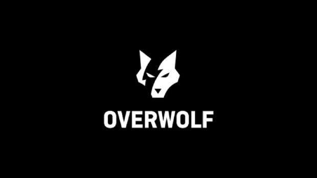 Overwolf è una piattaforma che ospita applicazioni usate da milioni di giocatori come Fortnite Tracker, che permettono di avere statistiche sulle proprie performance, partite e molto altro.