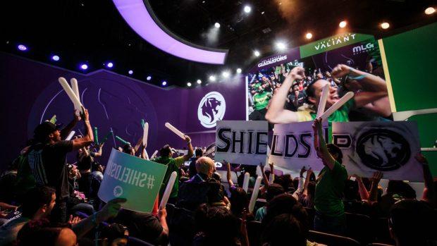 L'impostazione della lega di Overwatch ha ispirato anche altri giochi, che si stanno avvicinando al suo modello con squadre legate a specifiche città, come i Boston Uprising e i Seoul Dynasty.