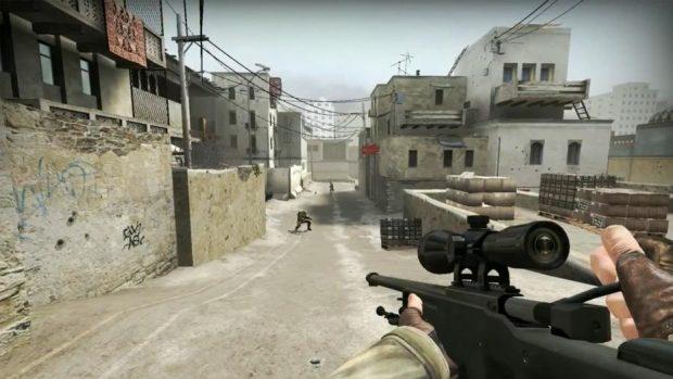 """Il CIO conferma il proprio """"no"""" ai giochi che non rispettano i valori olimpici. Tali giochi includono, molto probabilmente, titoli come Counter-Strike: Global Offensive e Call of Duty."""