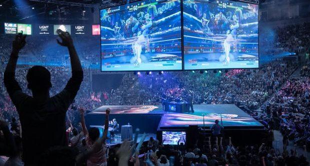 Quando Epic Games offre un evento live dedicato a Fortnite, batte tutti i record di viewership registrati nel periodo corrispondente. L'ultima volta è accaduto alla TwitchCon.