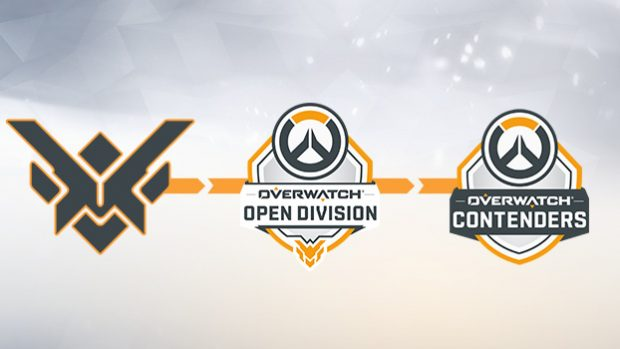 Overwatch Contenders è una competizione pensata per introdurre nuove leve nella scena competitiva, e può già contare sulla presenza di alcune giocatrici.